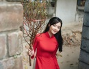 Năm Đinh Dậu, trò chuyện với hot girl cầm tinh con Gà