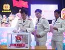 Đoàn thanh niên Học viện An ninh bầu Ban chấp hành mới
