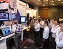 """Honeywell """"tấn công"""" mạnh vào thị trường tòa nhà thông minh tại Việt Nam"""