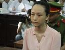 Vụ Hoa hậu Phương Nga: Nhân chứng Mai Phương ngồi phòng kín là sai quy định?