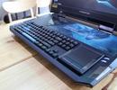 Laptop siêu khủng của Acer về Việt Nam có giá 230 triệu đồng