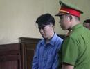 Mối quan hệ không rõ ràng khiến 1 người chết, 1 tù chung thân