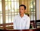 Lừa bán 3 phụ nữ qua Trung Quốc, lãnh 6 năm tù