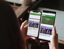 Điểm mặt smartphone cao cấp không viền đáng lựa chọn dịp Tết