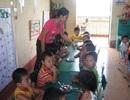 Thanh Hóa: Không được ép buộc trẻ đi học để thu tiền