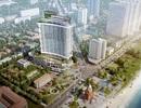 A&B Central Square – Cơ hội đầu tư hấp dẫn nhất tại thành phố biển Nha Trang