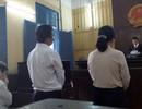 Bất ngờ tại phiên tòa mì Hảo Hảo kiện mì Hảo Hạng
