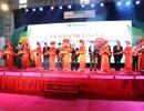 Công ty Nhôm Vạn Lợi Khánh thành Nhà máy mới tại Bắc Ninh