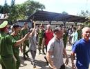 Trồng keo gây quỹ bị kết tội phá rừng, 7 cựu chiến binh một mực kêu oan!