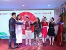 Eross Việt Nam và tham vọng trở thành thương hiệu hàng đầu