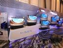 TCL tung dòng TV UHD P6 mới tại Việt Nam, giá từ 9,9 triệu đồng