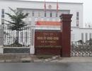 Văn phòng Chính phủ yêu cầu TP Hà Nội làm rõ kiến nghị của người dân huyện Hoài Đức!