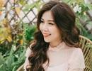 Nữ doanh nhân 9x Tuệ Nghi đứng đầu công ty chiến lược của Mỹ tại Việt Nam