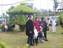 Lâm Đồng khuyến khích du khách ăn mặc phù hợp khi đi du lịch