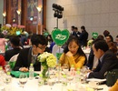 Green Pearl 378 Minh Khai hút khách ngày mở bán