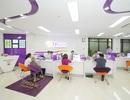 TPBank sắp mở thêm chi nhánh tại tỉnh Kiên Giang