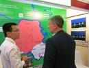 TPHCM mời gọi đầu tư vào hàng loạt dự án