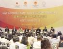 Chủ tịch Phú Yên mời gọi doanh nghiệp Nhật Bản đầu tư vào du lịch