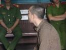Giết người lúc mới 14 tuổi, ra tòa đổ tội cho cha