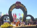 Phát bản đồ du lịch miễn phí cho du khách đến Đà Lạt