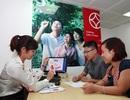 SeABank ưu đãi lãi suất gửi VND cho doanh nghiệp