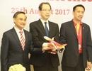 Vietravel kết hợp cùng tỉnh Fukushima và Vietjet Air khai thác các chuyến bay charter