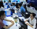 Ngân hàng cổ phần tăng trưởng mạnh phân khúc cho vay