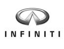 Bảng giá xe Infiniti tại Việt Nam cập nhật tháng 9/2018