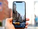 """Apple bị kiện vì """"âm mưu"""" làm chậm iPhone cũ"""