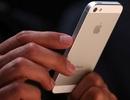 iOS 10.3.2 đặt dấu chấm hết cho iPhone 5, iPhone 5C