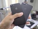 """Giá iPhone tiếp tục giảm mạnh, chờ """"cơn sốt"""" iPhone 8"""