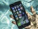 Có thể bạn chưa biết: Phân biệt các tiêu chuẩn chống nước trên điện thoại
