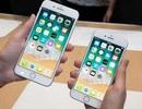 Apple thừa nhận lỗi âm thanh lạ khi gọi điện trên iPhone 8