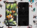 Qualcomm đòi lệnh cấm nhập khẩu iPhone vào Mỹ