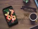 Đây có phải chiếc iPhone 8 chúng ta đang mong đợi?