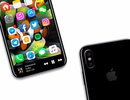 Samsung trở nên giàu có, Apple tìm cách giảm phụ thuộc vào đối thủ