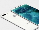 iPhone 8 phiên bản đặc biệt có màn hình cong, cổng USB Type-C và giá 1.000USD