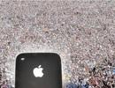 iPhone đã giúp Apple thay đổi thế giới như thế nào trong 10 năm qua?