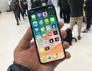 Nhà bán lẻ nổi tiếng gây bất bình vì bán iPhone X đắt hơn 100 USD so với giá gốc