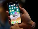 Apple mất bao nhiêu tiền để sản xuất iPhone X?