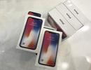 Sau 10 ngày mở bán, iPhone X giá vẫn cao, biến động liên tục