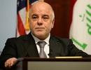 Iraq tuyên bố kết thúc cuộc chiến 3 năm chống IS