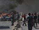 Thế giới đề phòng trước lời kêu gọi chết chóc của IS