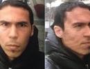 Thủ phạm vụ tấn công hộp đêm ở Thổ Nhĩ Kỳ là người gốc Uzbekistan