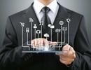 Nhân lực CNTT dẫn đầu về nhu cầu tuyển dụng
