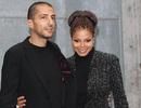 Janet Jackson bất ngờ chia tay chồng trẻ đại gia