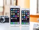 Chuyện ngược đời: iPhone 7 được mua nhiều hơn iPhone 8