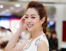 Jennifer Phạm tiết lộ bí quyết gợi cảm, trẻ trung dù đã 3 lần sinh nở