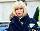 Không thể nhận ra Jennifer Lawrence với hình ảnh trong phim mới