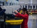 """Công nhân Trung Quốc: """"Trump, chúng tôi không đánh cắp việc làm của ai"""""""